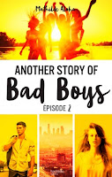 http://jewelrybyaly.blogspot.com/2017/07/another-story-of-bad-boys-episode-2-de.html
