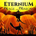 ETERNİUM MAGE AND MİNİONS MOBİL OYUNU