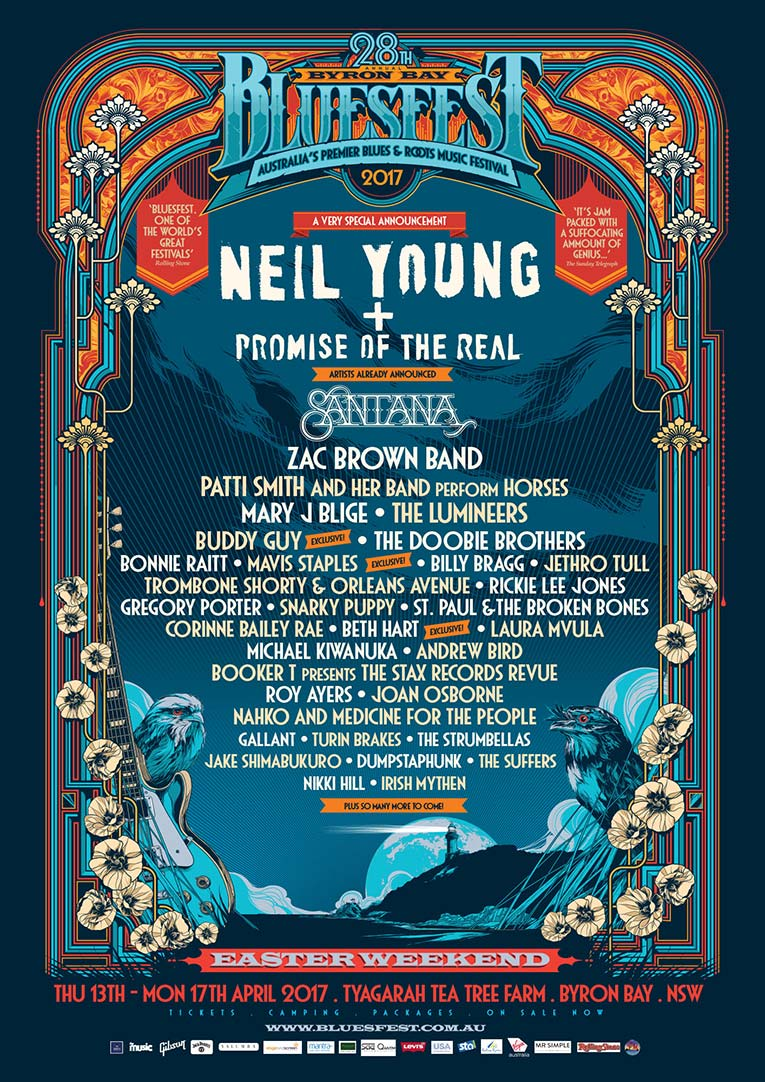 neil young news 2017 tour plans for neil young potr begin to take shape. Black Bedroom Furniture Sets. Home Design Ideas