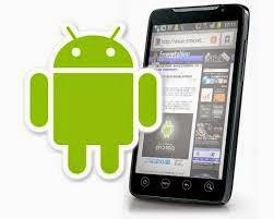 Cara Meningkatkan Koneksi Internet Android