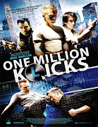 pelicula One Million K(l)icks
