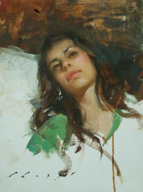 Suchitra Bhosle. Kai Fine Art