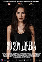 Tôi Không Phải Là Lorena