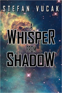 http://www.amazon.com/Whisper-Shadow-Gods-Book-ebook/dp/B00BZY1WCU/ref=la_B005CDD1RY_1_16?s=books&ie=UTF8&qid=1459236269&sr=1-16&refinements=p_82%3AB005CDD1RY