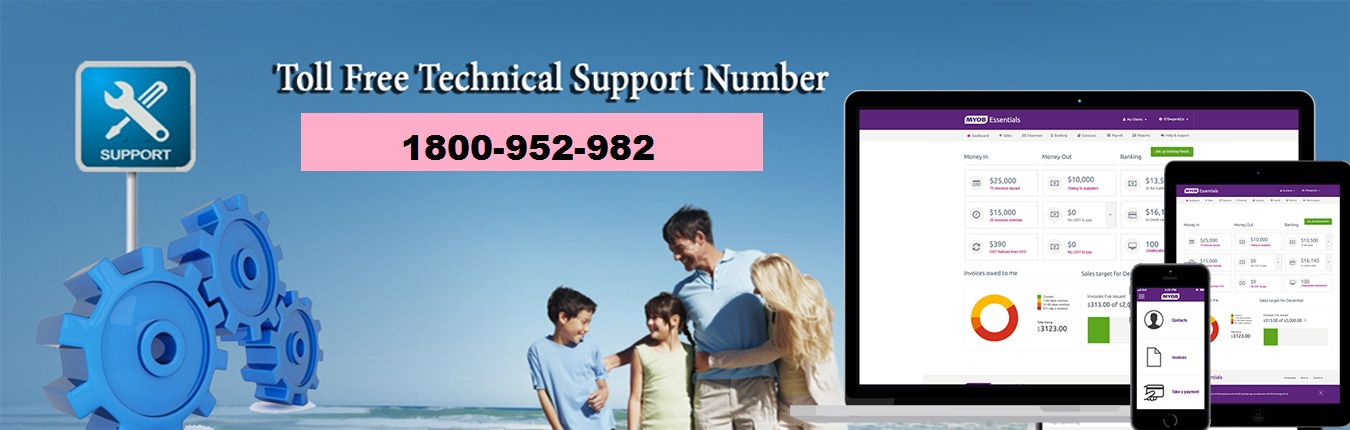 Trend Micro Support Number Canada 1-855-253-4222: Update the