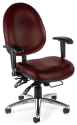 OFM 247 Office Chair