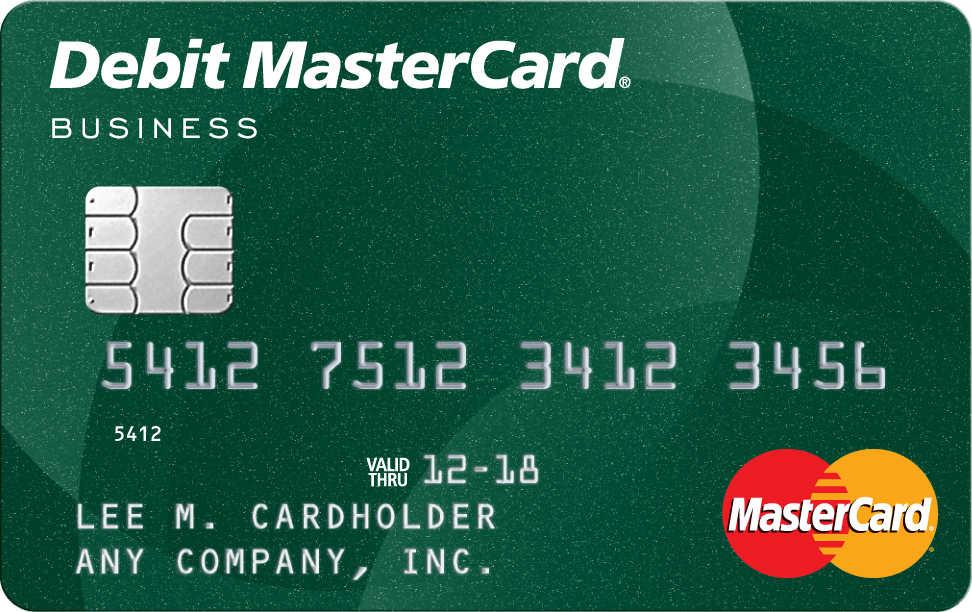 best atm naira debit card for online payment   zpykios blog