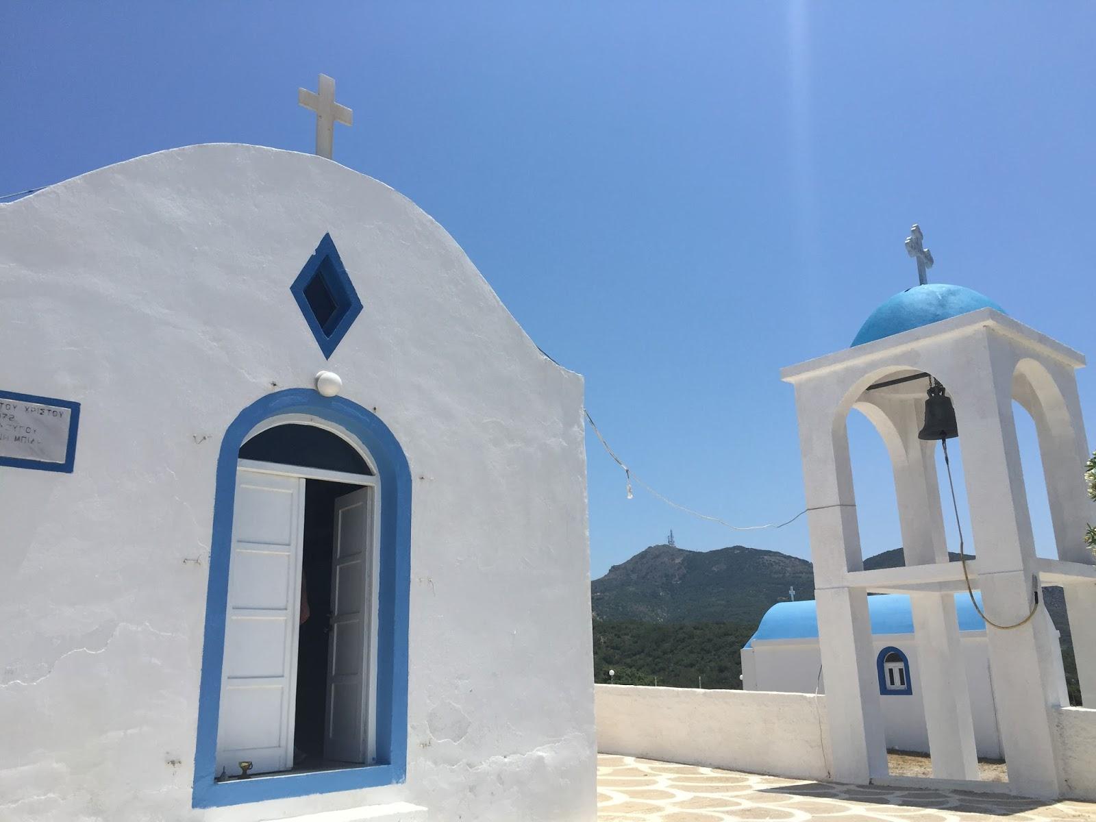 igreja-ortodoxa-grega