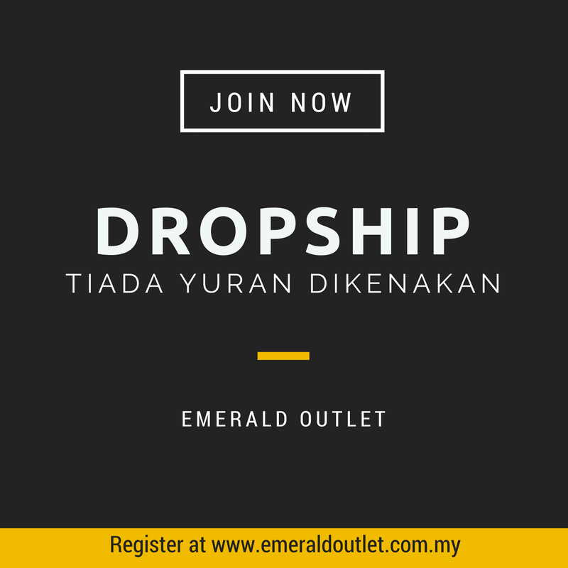 Join Dropship Now