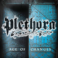"Plethora - ""Age of Changes"""