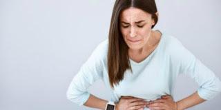 Penyebab Terjadinya Infeksi Saluran Rahim