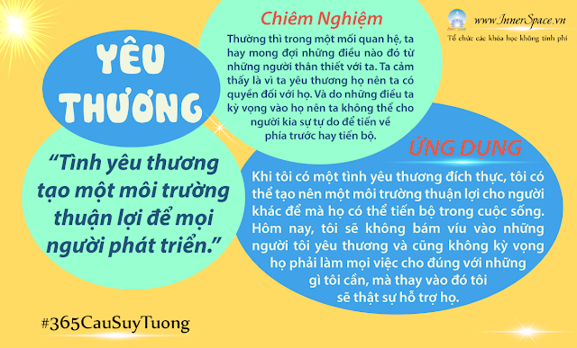 NGAY-22-GIA-TRI-YEU-THUONG-CAU-SUY-TUONG-MOI-NGAY
