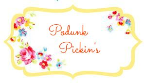 Podunk Pickins