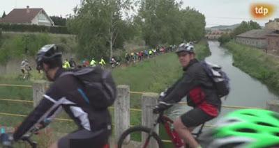 http://www.rtve.es/alacarta/videos/ciclismo/ciclismo-desafio-canal-castilla/4059113/