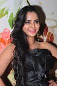 actress manasa latest sizzling pics-thumbnail-11