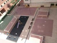piso en venta avenida benicasim castellon zonas