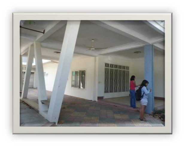 Interior Design: Deco Restaurant-Robin and Caspar ( Interior ...