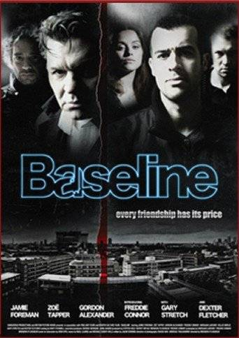 Baseline (2010) ταινιες online seires oipeirates greek subs