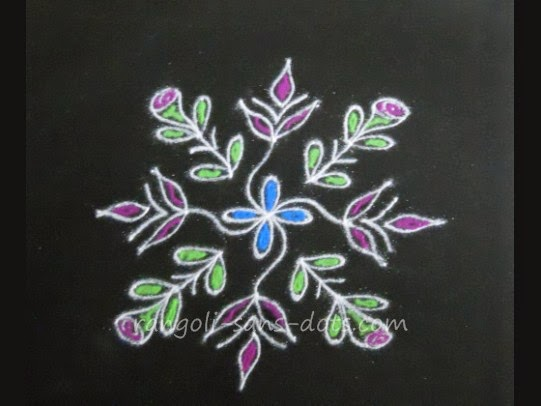 simple-kolam-2.jpg
