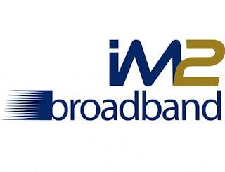 Informasi lowongan kerja terbaru PT Indosat Mega Media (M2) untuk penempatan Jakarta Selatan
