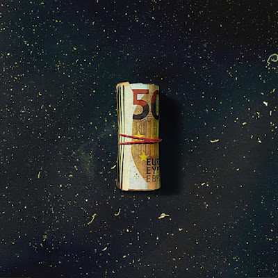Beatoven Feat. Mobbers - Paga O Meu Preço (Rap) Download Mp3
