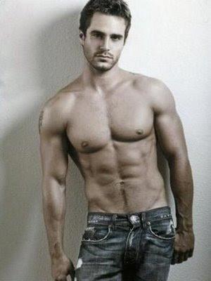 Guy Hot Sex 7