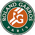 BandSports vai mostrar 450 horas do Tormeio de  Roland Garros