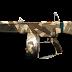 Гладкоствольное ружье Atchisson assault shotgun / AA-12