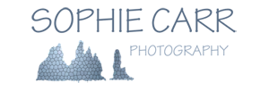 Sophie Carr's Photo Blog
