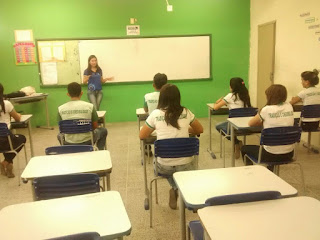 Projeto Brasil x Estados Unidos: Existe Nível Ideal?