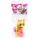 My Little Pony Bagged Brushable Fluttershy Brushable Pony