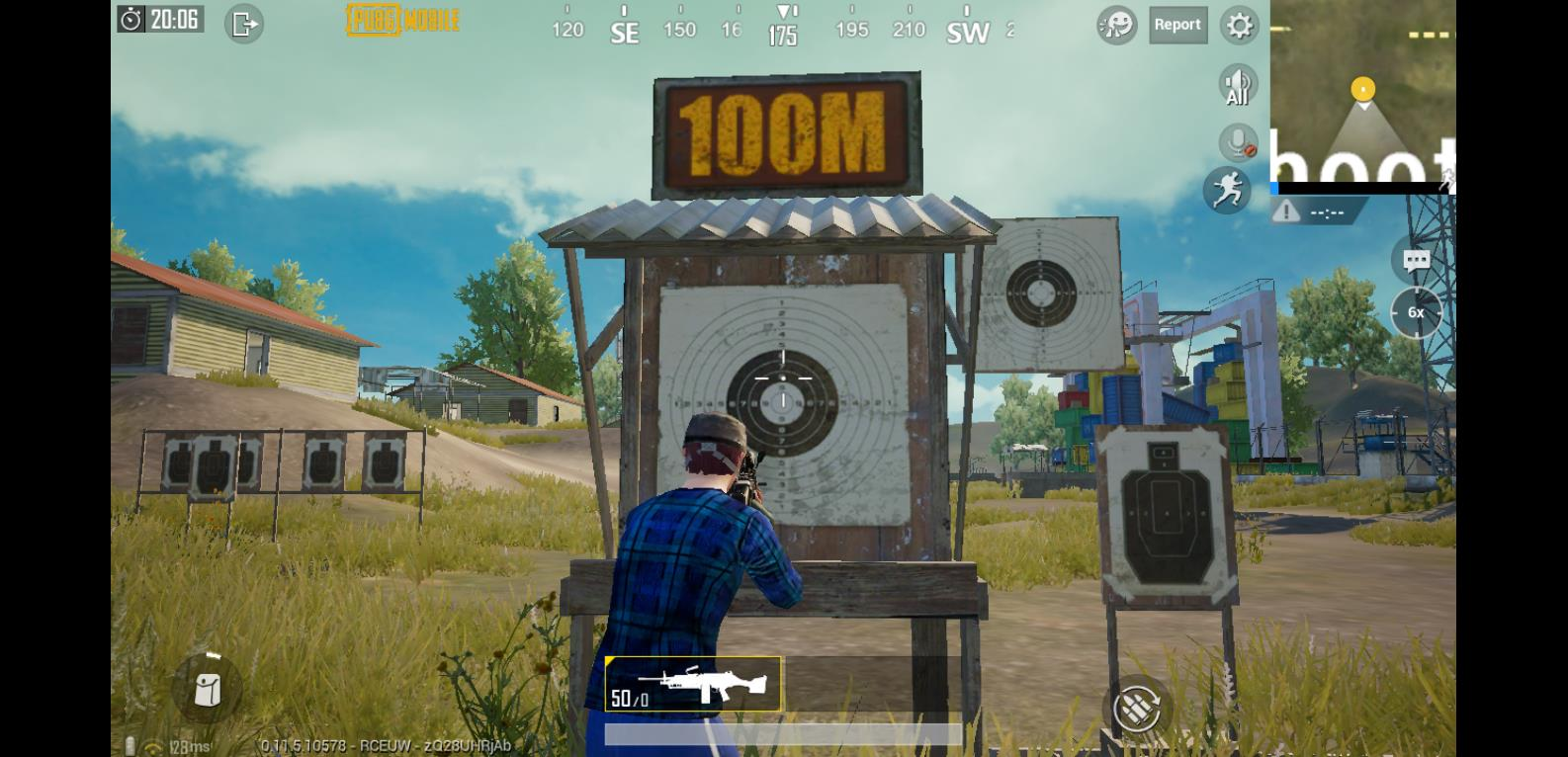 Win Every Time In PUBG MOBILE