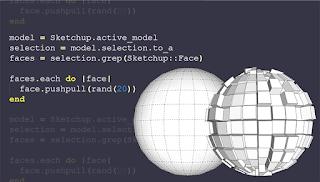 Belajar Bareng Membuat Plugins/Extension