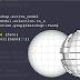 Kopdar - 1 : Belajar Bareng Membuat Plugins/Extension SketchUp