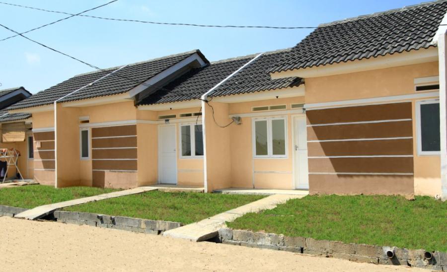 Image Result For Cara Membeli Rumah Kpr Btn