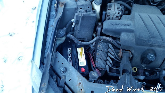 how to remove car battery, install new car battery, what, how, when