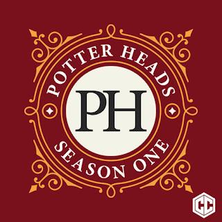 Potter Heads: A Harry Potter Podcast