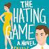 The Hating Game by Sally Thorne Is Weird As Heck