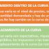 5.2 CAMBIOS DE DEMANDA AGREGADA