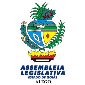 Assembleia Legislativa-GO: novo concurso público terá 80 vagas