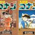 [Ebook] Truyện Song Ngữ: Conan, Doraemon, Harry Potter, Sherlock Holmes PDF