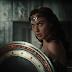 Liga da Justiça | Novo trailer pode mostrar Lobo da Estepe, Aquaman e trilha do filme!