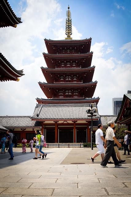 senso-ji,temple,japon,tokyo,anthracite-aime,blogue,blog,
