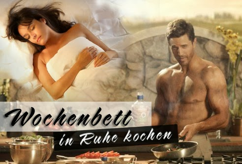 http://lanisleckerecke.blogspot.de/2014/01/blogevent-wochenbett.html