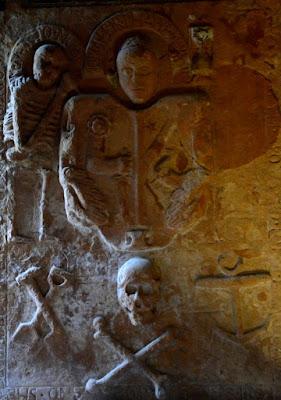 ghost tours in schotland, spookverhalen uit schotland, spoken, paranormale activiteit in schotland,
