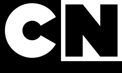 """Cartoon Network - טריילרים חדשים של סדרות הרשת הוצגו, ביניהם """"בן 10"""" ו""""רגולר שואו"""""""