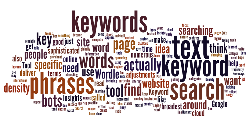 seo-keyword-density.png (816×414)