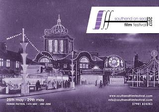Southend Film Festival