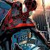Novo Trailer de Homem Aranha no Aranhaverso