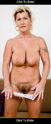 Innocent young nude virgin pussy